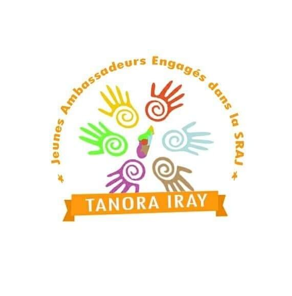 Tanora Iray